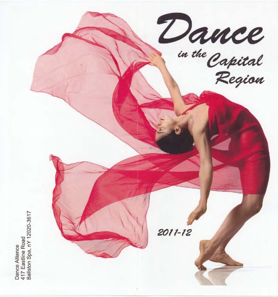 Capital Region Dance Calendar_Page_1
