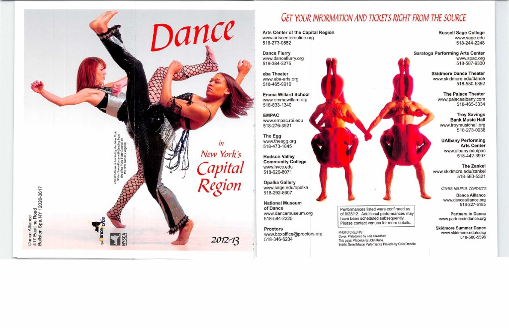 Dance Calendar_Page_1